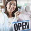 Latina-Owned Businesses Have New Growth Opportunity