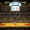 MassMutual's FutureSmart Challenge, Chicago Bulls Spend the Day with Students