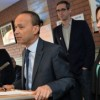 El Congresista Gutiérrez Apoya a Milly Santiago, Candidata del Distrito 31