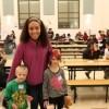 Morton West High School Student Receives POSSE Scholarship