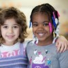 Early Childhood Education Program Receives Gold Circle of Quality
