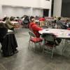 """Candidatos a Concejales Desafían la """"Máquina Política de Chicago"""""""
