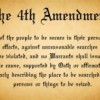 Trashing the Fourth Amendment