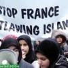 Discrimination Against Muslims in France