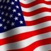 Requiring U.S. Citizenship Test to Graduate from High School