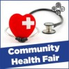 State Rep. Hernandez to Host Health Fair