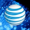 AT&T Ranks Highest in J.D. Power 2015 Wireless Customer Care Study