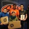 Destino: Chicago Enlaza Nuevos Intereses a Futuras Carreras para Cientos de Jóvenes