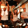 Cycle for Survival Returns to Chicago