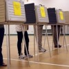 Los Residentes de Chicago Pueden Depositar un Voto Decisivo En las Elecciones Municipales del 2015