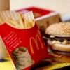 McDonald's Comparte Cariño 'Lovin' con Chicagoland