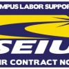 SEIU Healthcare Illinois Issues Statement: