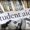 Solicite Becas y Ayuda Financiera para el 2015 en South Suburban College