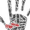 Obama Firma Nueva Acta de Prevención al Suicidio en Honor a los Vet de Guerra de E.U.