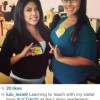 Teach for America, Sigma Lambda Gamma Partner to Promote Educational Equity