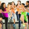 Baila Hasta Estar en Forma Cortesía de Women's Workout World