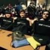HACEMOS y AT&T Promueven la Pasión por el Campo STEM