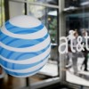 AT&T & Genesys Works Traen a los Estudiantes Empresas para el Trabajo del Mañana