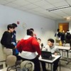 HACEMOS, AT&T Fueling Passion in STEM Field