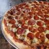 Paisans Pizzeria & Bar Gana el Título de la Mejor Pizza Supreme en Berwyn
