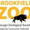 Brookfield Zoo Coming Your Neighborhood