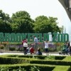 Brookfield Zoo Llega a Tu Barrio