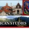 CPS Integra el Currículo de Estudios Latinos y Latinoamericanos