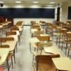 CPS Announces Additional School Days for the 14-15 Academic Calendar
