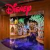 Las Tiendas Disney Celebran su Aniversario No. 28