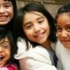 Erie Neighborhood House Helps Navigate Child Welfare System