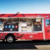 Food Truck Fests Llega a la Plaza Daley y a Willis Tower