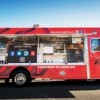 Food Truck Fests Coming to Daley Plaza, Willis Tower