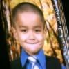 Niño de Siete Años Necesita Esperanza