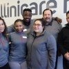 IlliniCare Stays Rooted in the Community
