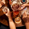 Latinos May Develop Alcoholic Liver Disease Earlier