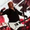 Metallica, Sir Paul McCartney, Florence y the Machine Encabezan Lollapalooza
