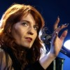 Metallica, Sir Paul McCartney, Florence and the Machine Headline Lollapalooza