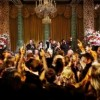 The Latin Side in Ken Arlen Orchestra