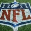 NFL Anuncia Oportunidades Gratuitas para los Fanáticos de Chicago