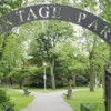 Miembros de la Comunidad Exhortan a Rauner a Restaurar el Subsidio para Proyectos de Parques