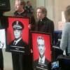 Activistas Piden Fin a la 'Sistemática Brutalidad Policíaca'