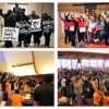 Activists Demand End to 'Systemic Police Brutality'