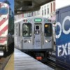 Rauner's Proposed Cuts to Transit Funding Threaten to Reverse Gains Made by CTA, Metra, Pace