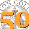 Triton College Concluye el 50 Aniversario con una Celebración de Gala