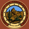 The Continuing Tragedy of the Tohono O'odham