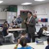 """Celebre el """"Día del Niño"""" con el Orador Motivacional Juan Ortiz"""