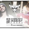 Chicago Bulls' Pau Gasol, Joakim Noah Receive Nomination for NBA Cares Award