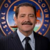 """Directores de Chicago y la Asociación de Administradores Apoyan a Jesús """"Chuy"""" García para Alcalde"""