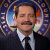 "Chicago Principals and Administrators Association endorse Jesus ""Chuy"" Garcia for Mayor"