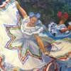 Celebrate Mexican Culture